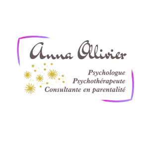 Anna-ollivier-psy